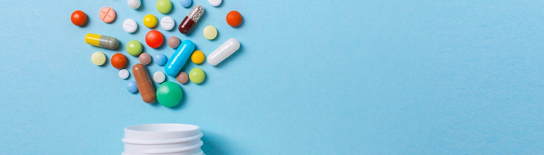 Günstigere Pharma Produkte durch Parallelimport in der Schweiz